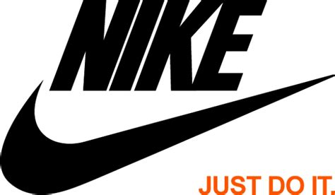 Search more hd transparent nike logo image on kindpng. Download Nike Logo File HQ PNG Image | FreePNGImg
