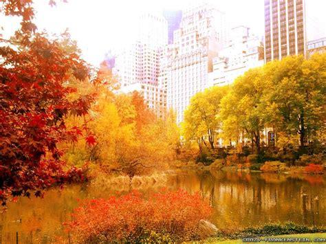 Fall Desktop Backgrounds New York by 47 Nyc Wallpaper On Wallpapersafari