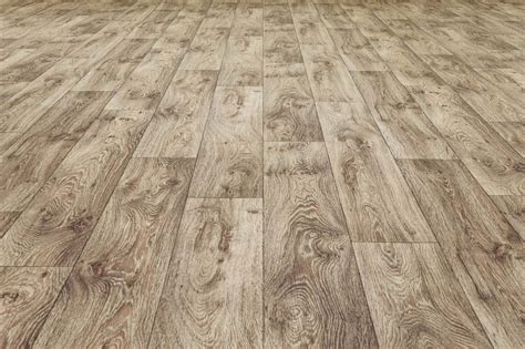 linoleum flooring  flooring lady
