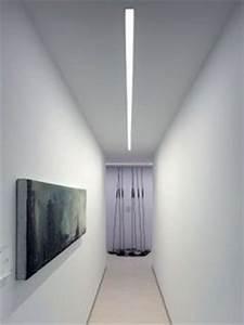 faretti led incasso cartongesso corridoio Cerca con Google corridoio Pinterest LED and