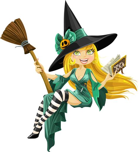 library  png transparent library halloween male witch