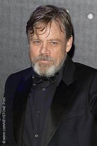 Mark Hamill to receive star on Hollywood Walk of Fame ...