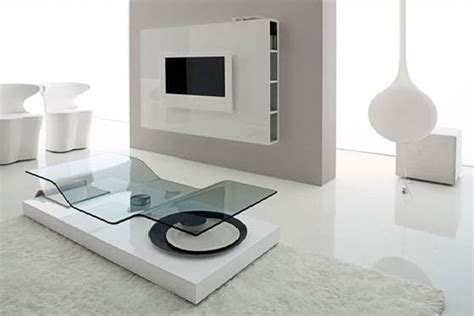 Top Decor And Design Ideas Interiorishcom