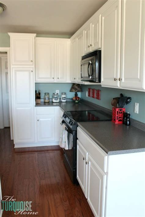 how to remodel kitchen cabinets 22 best cabinets and counters images on 8865