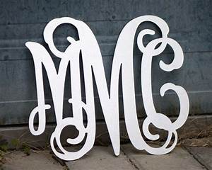 23 best images about wrought iron on pinterest wall With wrought iron outdoor monogram letters