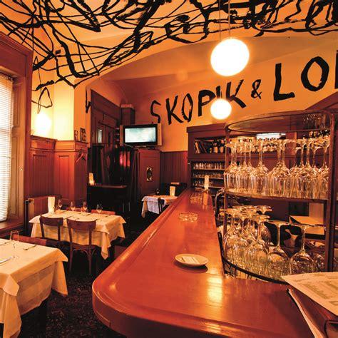 cuisine viennoise skopik lohn une bonne cuisine et un plafond artistique