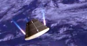 NASA exposes Illuminati ties with perfectly timed (911 ...