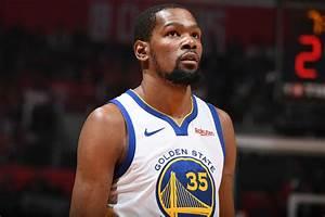 NBA free agency: Warriors' Kevin Durant sells Malibu home