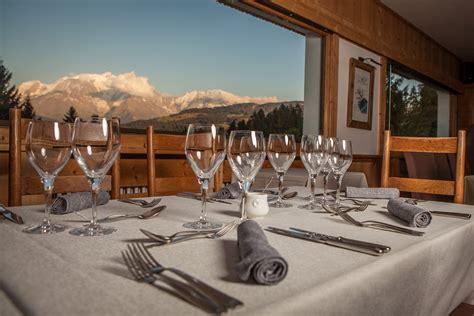 chalet h 244 tel alpen valley savoie mont blanc savoie et haute savoie alpes