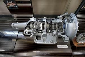 Turbo Hydramatic 350 Transmission Diagram