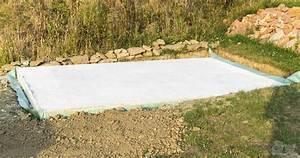Bodenplatte Betonieren Kosten : wie du eine bodenplatte betonieren kannst f r dein gartenhaus eine ultimative anleitung ~ Whattoseeinmadrid.com Haus und Dekorationen