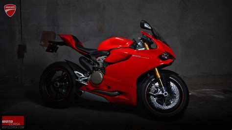 Ducati Panigale 4k Wallpapers by Ducati Panigale V4 Wallpapers Wallpaper Cave