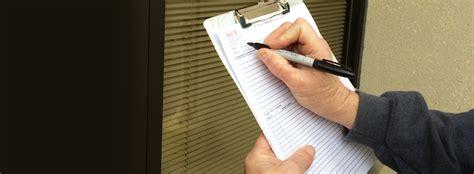 asbestos consulting  testing environmental firm