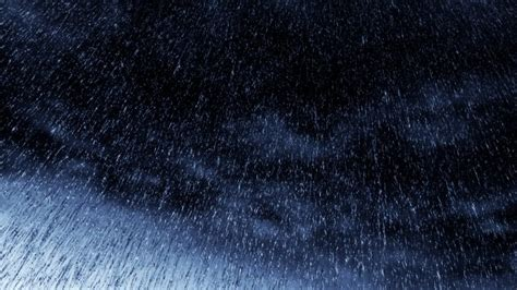 beautiful rain wallpapers   desktop creatives wall