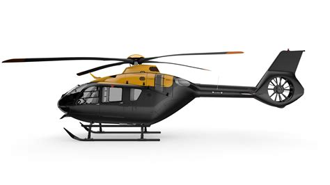 32 New Airbus Helicopters for UK Flying Training | Defense ...