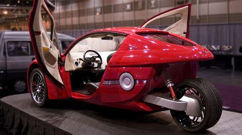 zap alias electric sports car   automotive  prize