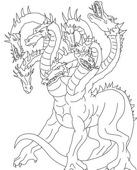 realistic dragon coloring pages BestAppsForKids com