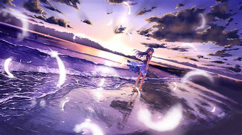 anime wallpapers hd   pixelstalknet