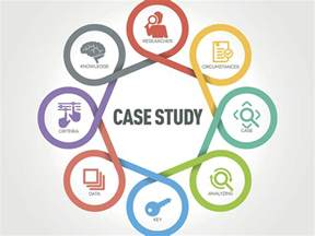 Patient Case Study Clip Art