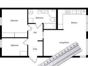 room floor plan creator professional floor plans roomsketcher