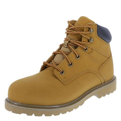 wing boots for sale douglas 39 s toe work boot payless