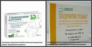Мази для лечения артрозов и остеохондроза