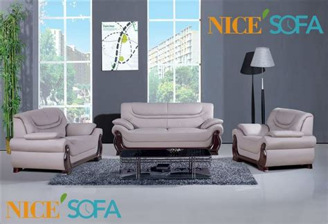 sofa 3 2 1 günstig leather sofa set 3 2 1 seat a602 in living room sofas from furniture on aliexpress