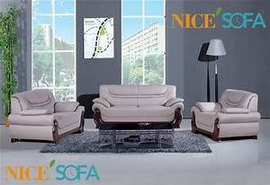 3 2 1 Sofa Set : leather sofa set 3 2 1 seat a602 in living room sofas from furniture on ~ Markanthonyermac.com Haus und Dekorationen
