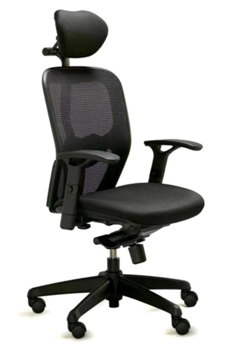 best chair for posture el paso chiropractor 915 850 0900