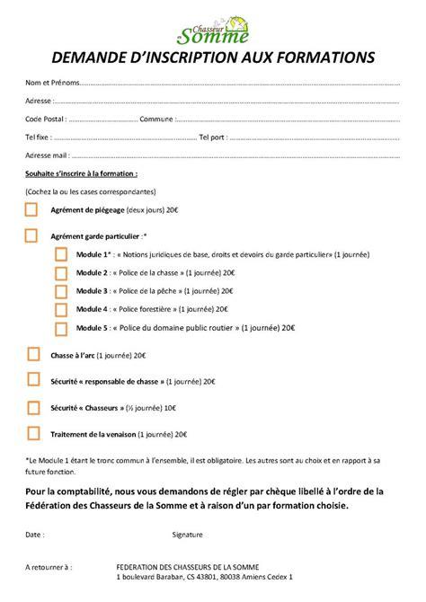 food service manager resume skills simple resume format