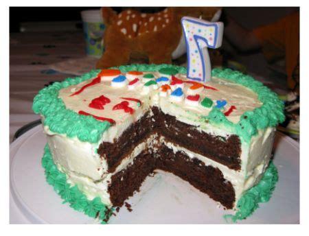 dedekaptraditional island food recipes birthday party ideas