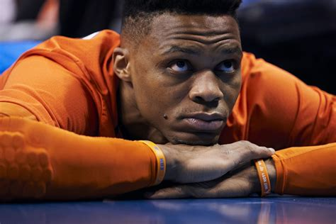 Report: Oklahoma City Thunder set to open the bidding for ...