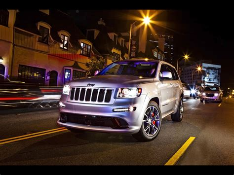 Jeep Grand Hd Picture by Hd Jeep Grand Srt Wallpaper Hd Pictures