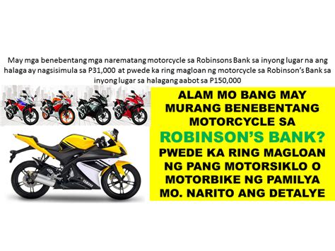 second hand motocross bikes on finance second hand motorcycle for as low as p31k or loan a