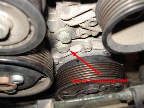 automobile air conditioning repair 2010 audi q5 parental controls service manual how to recharge 2010 audi tt ac air conditioning on my audi audi forum audi