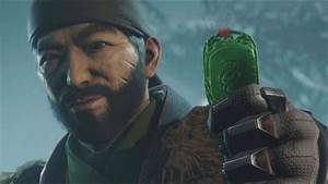 Bungie's Destiny 2 Brings Out The Season Of The Drifter ...