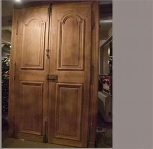 porte de placard battante With porte battante pour placard