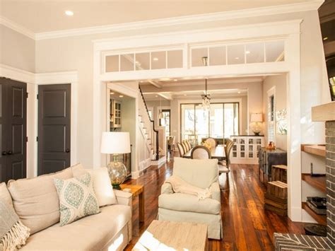 Joanna Gaines Fixer Living Room by Joanna Gaines Fixer Living Room Designs Decoredo