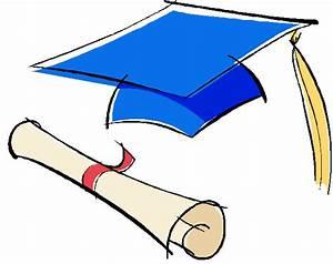 Usc Admission Essay help with algebra homework master of creative writing uts writing custom jsp tags