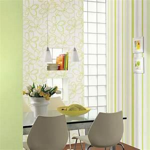 Tapeten In Grau : tapete vlies design muster grau tapeten marburg wohnsinn 55602 ~ Watch28wear.com Haus und Dekorationen