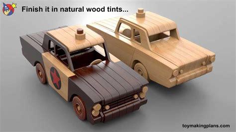 build diy wooden pedal car plans  plans wooden  plans toy trucks ethridge