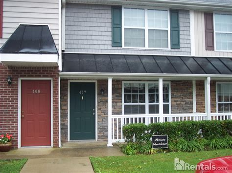four bedroom townhomes for rent 4 bedroom townhomes for rent