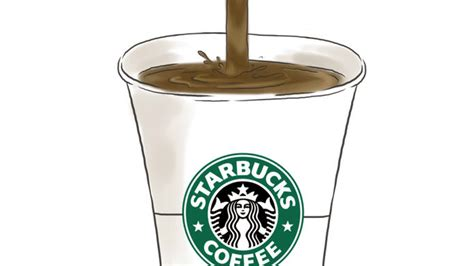 The Form Of Espresso by Ordering At Starbucks A Guide To Starbucks Lingo Vamers