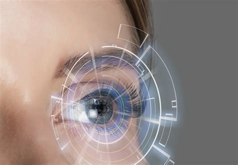 The correction of various refractive errors such as astigmatism, myopia and hyperopia with eyeglasses and contact lenses is greatly reduced after having had lasik performed. Does Insurance or Medicare Cover LASIK for Astigmatism?   NVISION Eye Centers