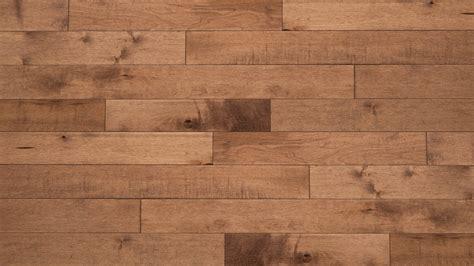 hardwood floors yellowing yellow hardwood floors wood floors