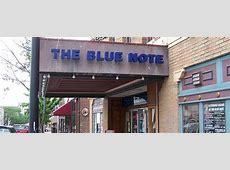 Blue Note tickets and event calendar Columbia, MO AXScom