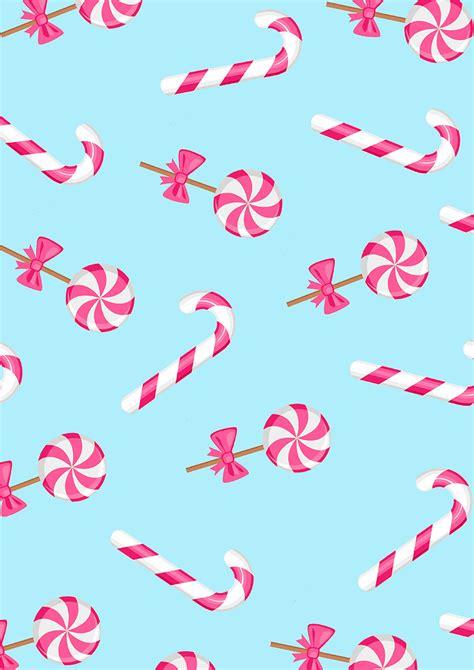 cutest  printable christmas gift wrap