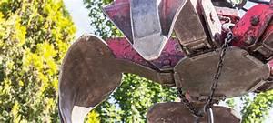 Möbelhäuser Frankfurt Am Main Und Umgebung : ihr schrotthandel in frankfurt am main und umgebung schrott i ~ Bigdaddyawards.com Haus und Dekorationen