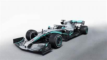 F1 Mercedes 4k Amg Wallpapers W10 Eq