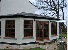 Bristol Builders Quality Building, Plastering and